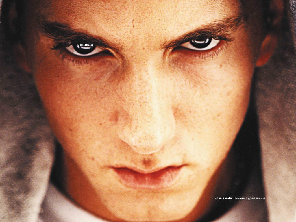Эминем фото (Eminem) Eminem photo.