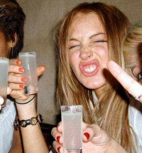 Lindsay Lohan en búsqueda y captura por la policía Lindsay-lohan-16_jpg